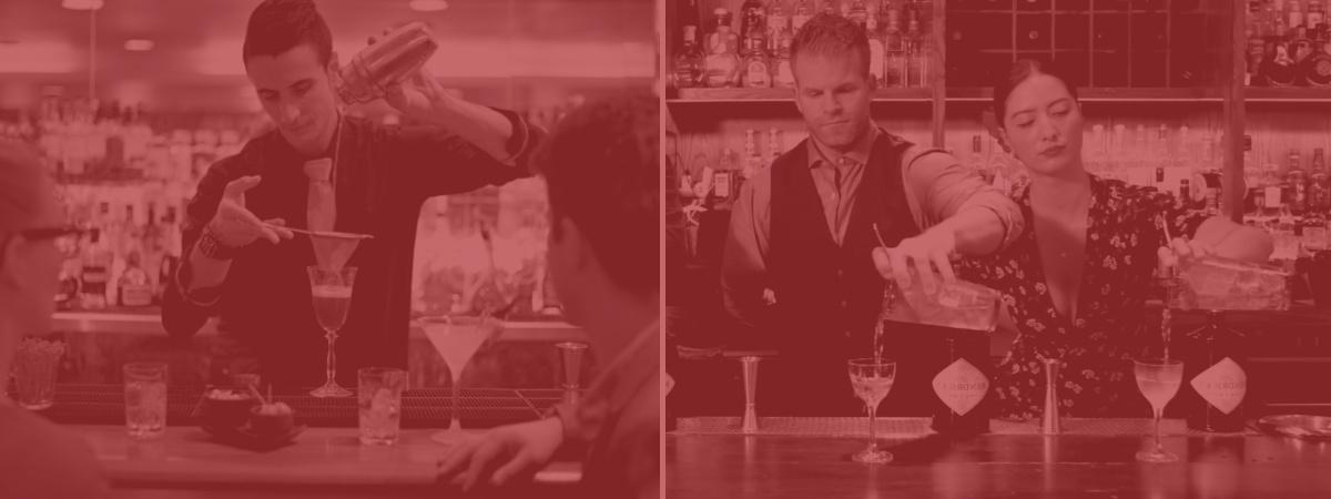equipe-de-barman