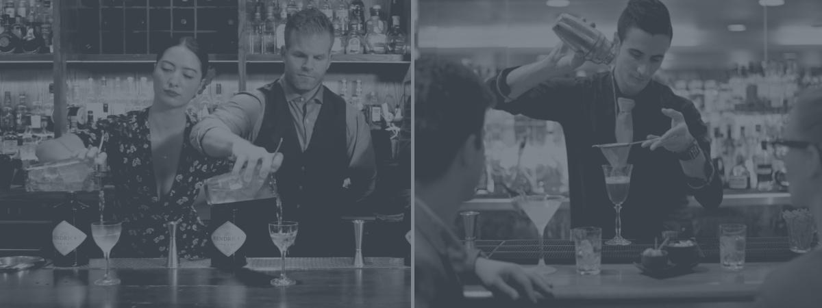 equipe-de-bartender