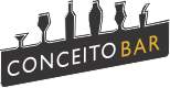 Conceito Bar | Serviço de Bar para Casamentos em SP